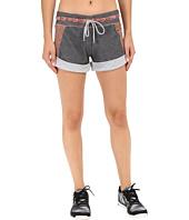 Maaji - Hi Sunny Shorts