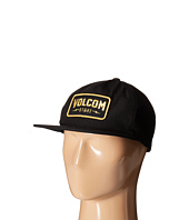 Volcom - Badger