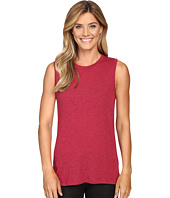 Lucy - Savasana Muscle Tank Top