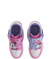 Heelys - Twisterx2 Minnie Mouse (Little Kid/Big Kid)