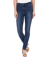 Free People - Beverley Skinny Jeans