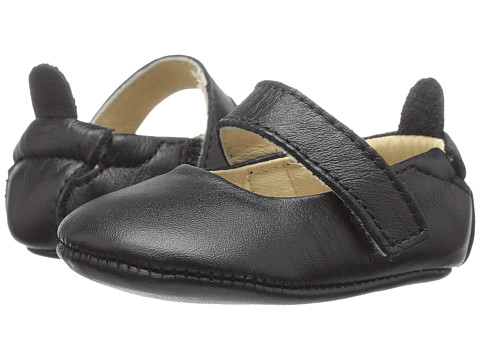 Old Soles Gabrielle (Infant/Toddler) - Black