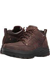 SKECHERS - Relaxed Fit Holdren - Lender