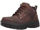 SKECHERS Relaxed Fit Holdren Lender