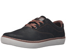 SKECHERS Relaxed Fit Palen Alesco