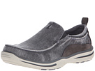 SKECHERS Relaxed Fit Elected Drigo
