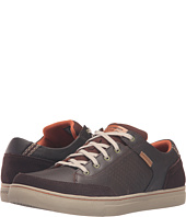 SKECHERS - Relaxed Fit Elvino - Lemen