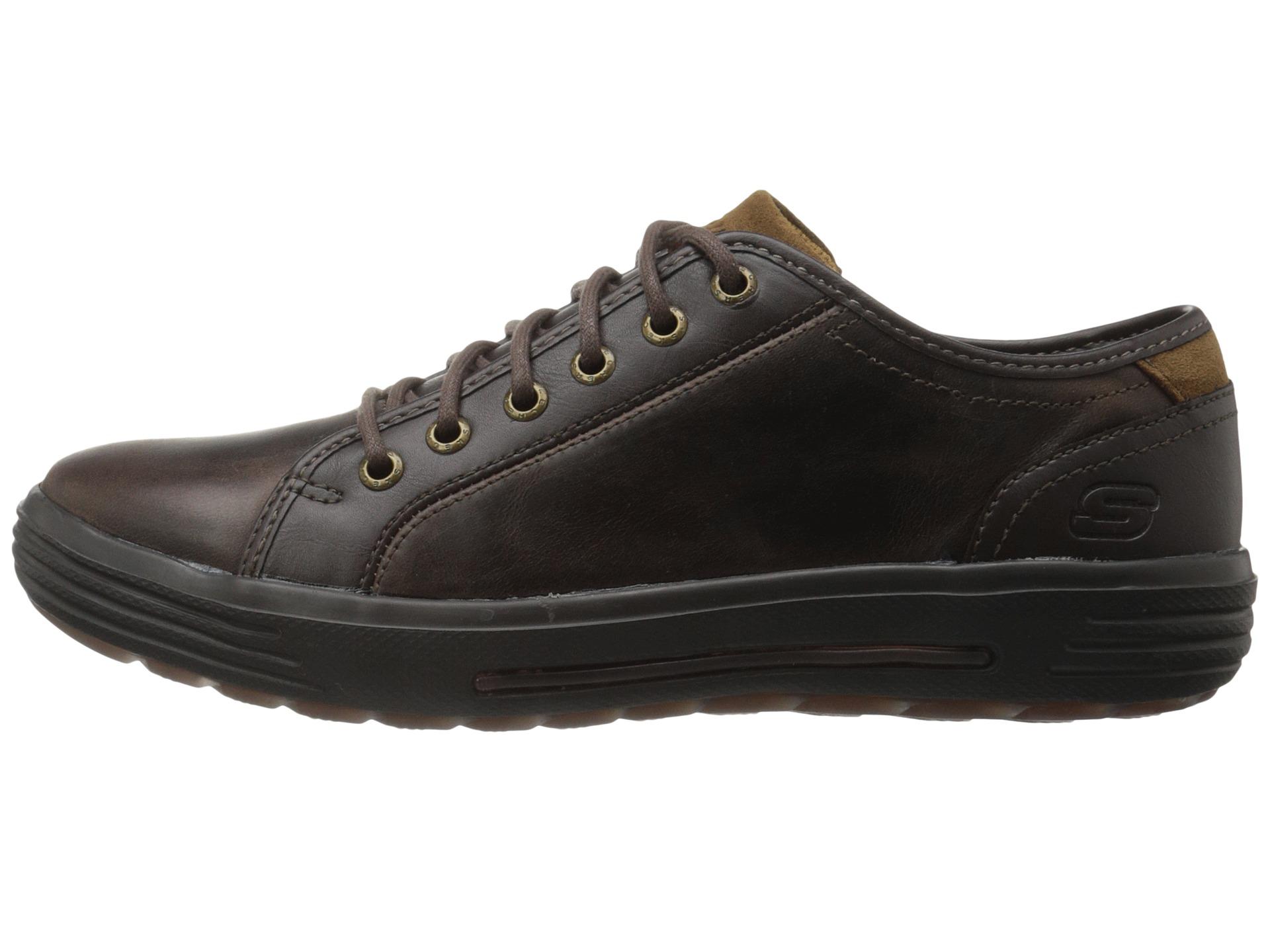 Skechers Shoes On Sale Dubai