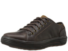 SKECHERS Relaxed Fit Porter Ressen