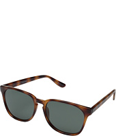 Cole Haan - Modified Wayfarer C 17071