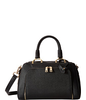 Gabriella Rocha - Blanche Satchel with Shoulder Strap