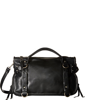 Gabriella Rocha - Honor Satchel with Belts