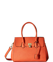 Gabriella Rocha - Deirdra Satchel with Shoulder Strap