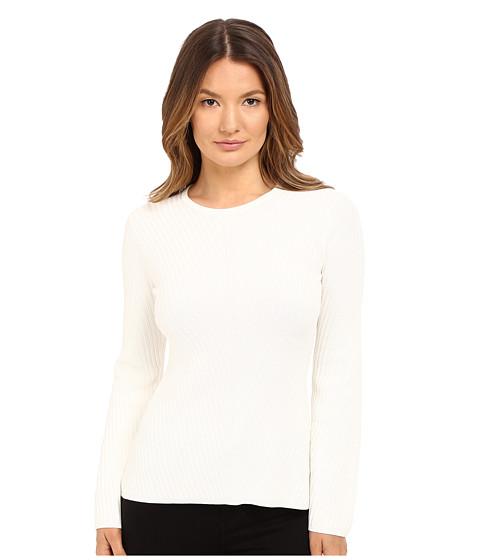 Theory Adesia Prosecco Sweater