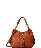 Gabriella Rocha - Hariett Shoulder Bag with Tassel