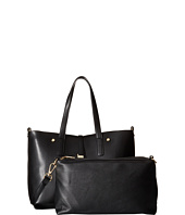 Gabriella Rocha - Rosalind 2-in-1 Tote with Inside Bag