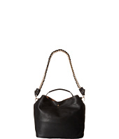 Gabriella Rocha - Cecily Tote with Shoulder Strap