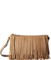 Gabriella Rocha - Ramona Fringed Crossbody Purse