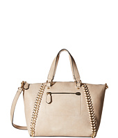 Gabriella Rocha - Livy Purse with Chain Detail