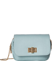 Gabriella Rocha - Tamara Mini Crossbody Purse