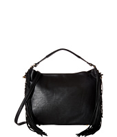 Gabriella Rocha - Marion Boho Purse with Fringe