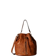 Gabriella Rocha - Winny Convertible Bucket Purse
