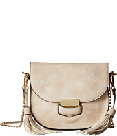 Gabriella Rocha - Marcella Crossbody with Tassels