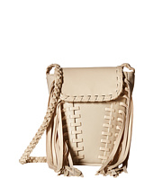 Gabriella Rocha - Sheilla Crossbody with Fringe