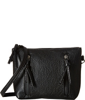 Gabriella Rocha - Margo Double Zipper Crossbody
