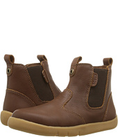 Bobux Kids - I-Walk Outback (Toddler/Little Kid)