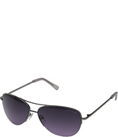 Cole Haan - Aviator C 6139