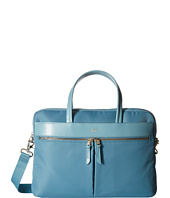 KNOMO London - Hanover Slim Laptop Briefcase