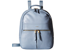KNOMO London Mini Beaux Backpack (Lido)