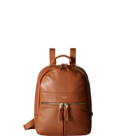 KNOMO London - Mini Beaux Backpack