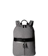 KNOMO London - Beauchamp Laptop Backpack