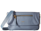 KNOMO London Elektronista Mini Smartphone Clutch Bag (Lido)