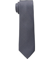 LAUREN Ralph Lauren - Pin Dot Silk Tie