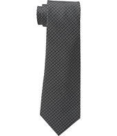 LAUREN Ralph Lauren - Pin Dot Silk-Tie