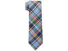 LAUREN Ralph Lauren Shirting Plaid Cotton Tie