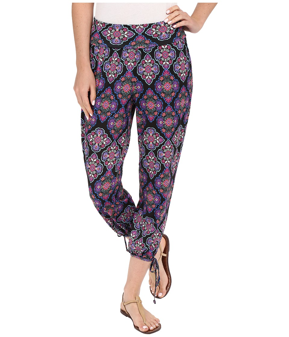 Onzie Gypsy Pants Fiesta Womens Casual Pants