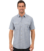 Pendleton - Short Sleeve Chambray