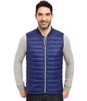 Calvin Klein - Dressy Puffer Vest
