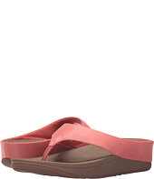 FitFlop - Ringer Toe Post