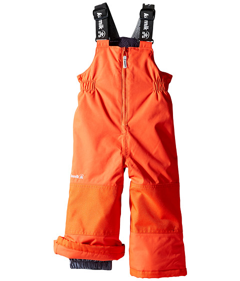Kamik Kids Winkie Solid Pants (Infant/Toddler/Little Kids/Big Kids)