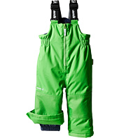 Kamik Kids - Winkie Solid Pants (Infant/Toddler/Little Kids/Big Kids)