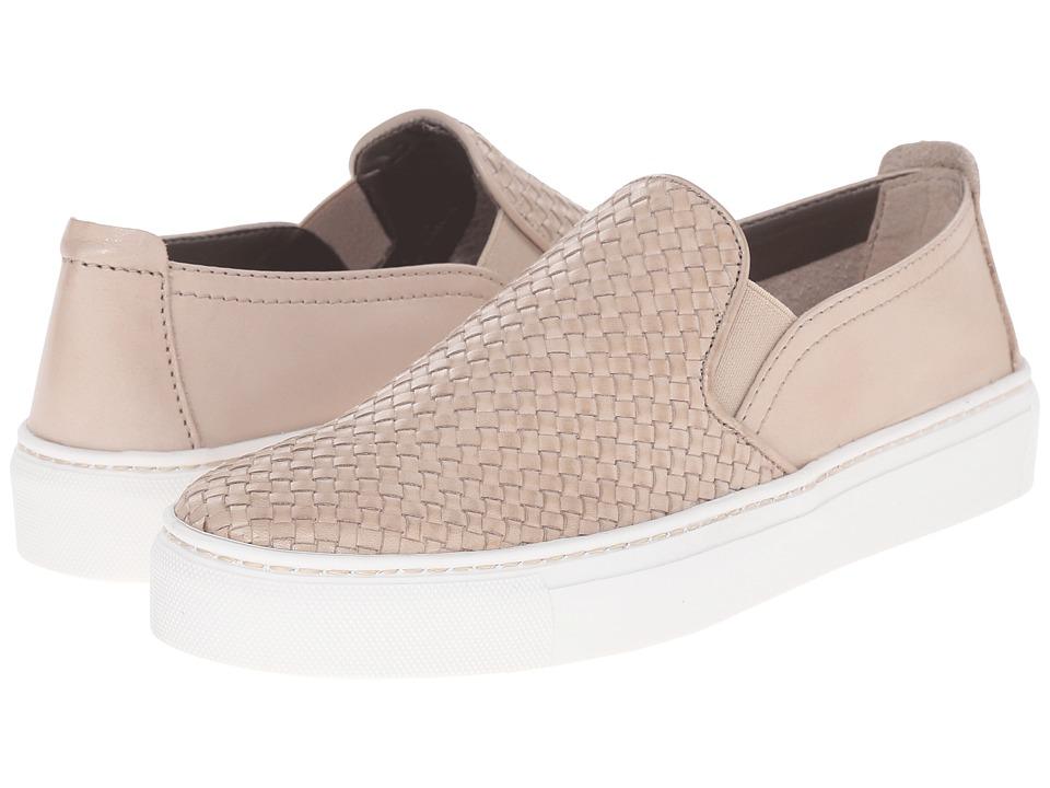 The FLEXX Sneak Name (Corda Elba Intreccio) Slip-On Shoes