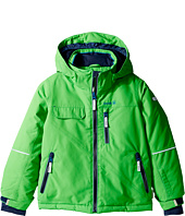 Kamik Kids - Rufus Solid Jacket (Infant/Toddler/Little Kids)