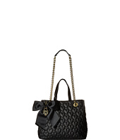 Betsey Johnson - Be Mine Chain Shopper