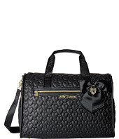 Betsey Johnson - Be Mine Weekender
