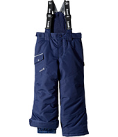 Kamik Kids - Otis Solid Pants (Toddler/Little Kids)
